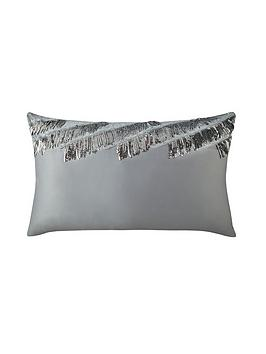 kylie-minogue-eliza-housewife-single-pillowcase
