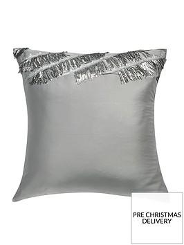 kylie-minogue-eliza-square-pillowcase