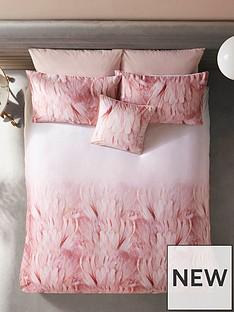 ted-baker-angel-falls-100-cotton-duvet-cover