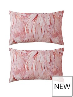 ted-baker-angel-falls-100-cotton-housewife-pillowcase-pair
