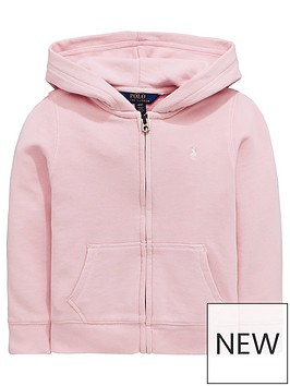 ralph-lauren-girls-zip-through-hooded-jacket