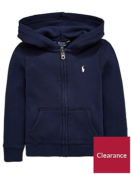 ralph-lauren-girls-zip-through-hooded-jacket-navy