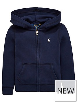 ralph-lauren-girls-zip-through-hooded-jacket