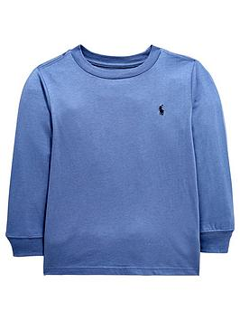 ralph-lauren-boys-classic-long-sleeve-t-shirt-capri-blue
