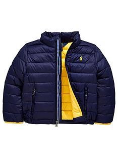 ralph-lauren-boys-light-padded-packaway-jacket-french-navy