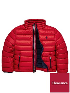 ralph-lauren-boys-light-padded-packaway-jacket-red