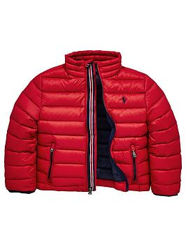 ralph-lauren-boys-light-padded-packaway-jacket