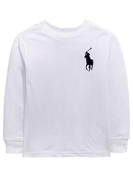 ralph-lauren-boys-long-sleeve-big-pony-t-shirt-white