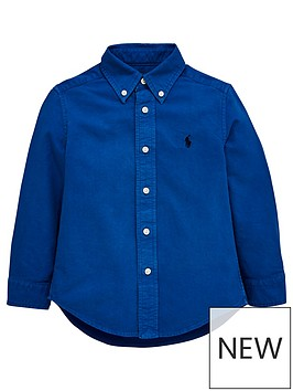 ralph-lauren-boys-long-sleeve-oxford-shirt