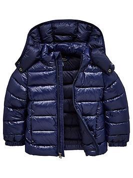 ralph-lauren-girls-padded-down-hooded-jacket