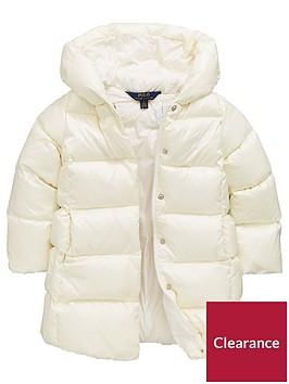 ralph-lauren-girls-long-down-padded-coat-white