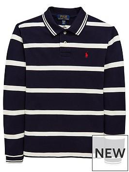 ralph-lauren-boys-classic-long-sleeve-stripe-polo
