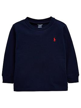 ralph-lauren-baby-boys-classic-long-sleeve-t-shirt