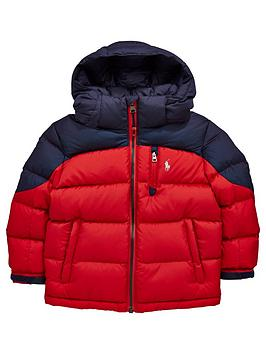 ralph-lauren-boys-hooded-padded-coat