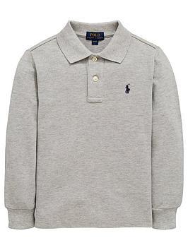 ralph-lauren-boys-classic-long-sleeve-polo-shirt-andovernbspheather