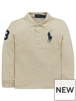 ralph-lauren-boys-big-pony-long-sleeve-polo