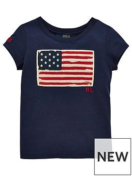 ralph-lauren-girls-short-sleeve-flag-applique-t-shirt