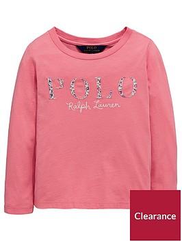 ralph-lauren-girls-long-sleeve-polo-applique-t-shirt-pink