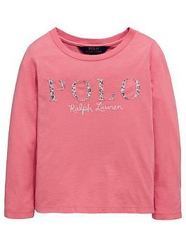 ralph-lauren-girls-long-sleeve-polo-applique-t-shirt