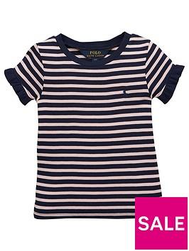 ralph-lauren-girls-ruffle-short-sleeve-stripe-t-shirt