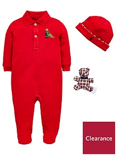ralph-lauren-baby-boys-christmas-bear-all-in-one-gift-set