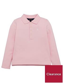 ralph-lauren-girls-long-sleeve-classic-polo-shirt-pink