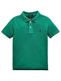 ralph-lauren-boys-classic-short-sleeve-polo-shirt-green