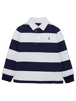 ralph-lauren-boys-long-sleeve-stripe-rugby-polo