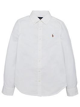 ralph-lauren-girls-classic-long-sleeve-oxford-shirt