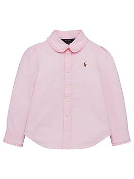 ralph-lauren-girls-classic-long-sleeve-oxford-shirt