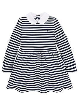 ralph-lauren-girls-stripe-ponte-dress-navywhite