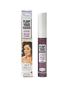 thebalm-plump-your-pucker-lipgloss