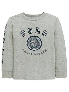 ralph-lauren-boys-long-sleeve-graphic-t-shirt-grey-heather