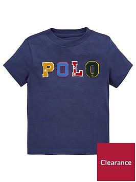 ralph-lauren-boys-short-sleeve-applique-t-shirt-navy