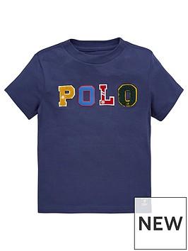 ralph-lauren-boys-short-sleeve-applique-t-shirt