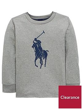 ralph-lauren-boys-big-pony-long-sleeve-t-shirt-andover-heather