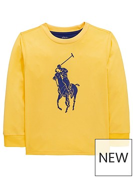 ralph-lauren-boys-big-pony-long-sleeve-t-shirt