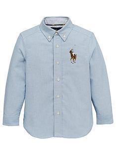ralph-lauren-boys-big-pony-long-sleeve-oxford-shirt-iris