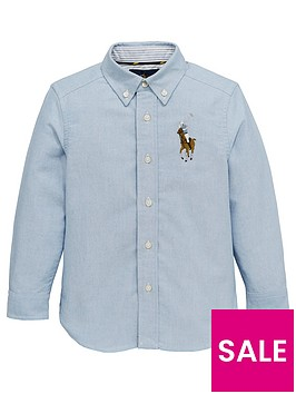 ralph-lauren-boys-big-pony-long-sleeve-oxford-shirt-iris