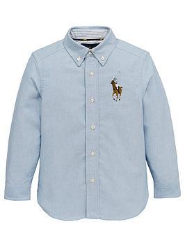 ralph-lauren-boys-big-pony-long-sleeve-oxford-shirt