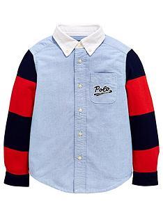 ralph-lauren-boys-colourblock-long-sleeve-oxford-shirt