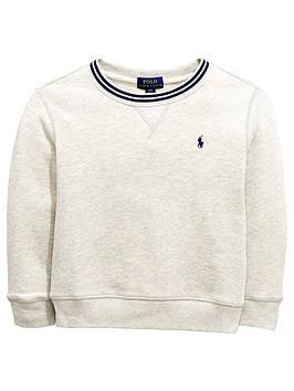 ralph-lauren-boys-crew-neck-sweat