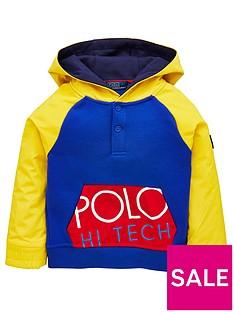 ralph-lauren-boys-colourblock-hooded-sweat