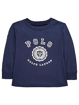 ralph-lauren-baby-boys-polo-graphic-t-shirt