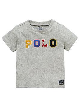 ralph-lauren-baby-boys-short-sleeve-polo-t-shirt-grey