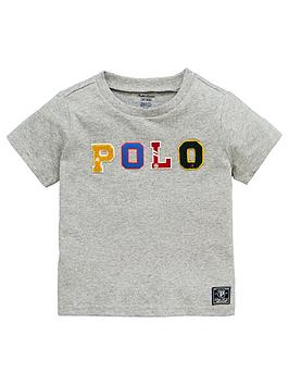 ralph-lauren-baby-boys-short-sleeve-polo-t-shirt
