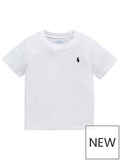 ralph-lauren-baby-boys-classic-short-sleeve-t-shirt-white