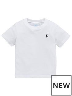 ralph-lauren-baby-boys-classic-short-sleeve-t-shirt-white