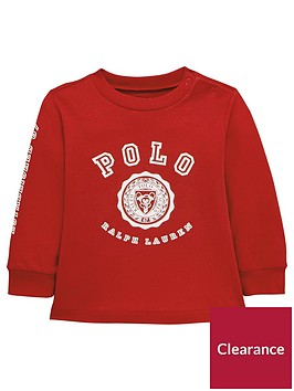 ralph-lauren-baby-boys-polo-graphic-t-shirt-red