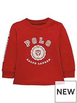 ralph-lauren-baby-boys-polo-graphic-t-shirt